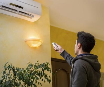 Ofertas de aire acondicionado