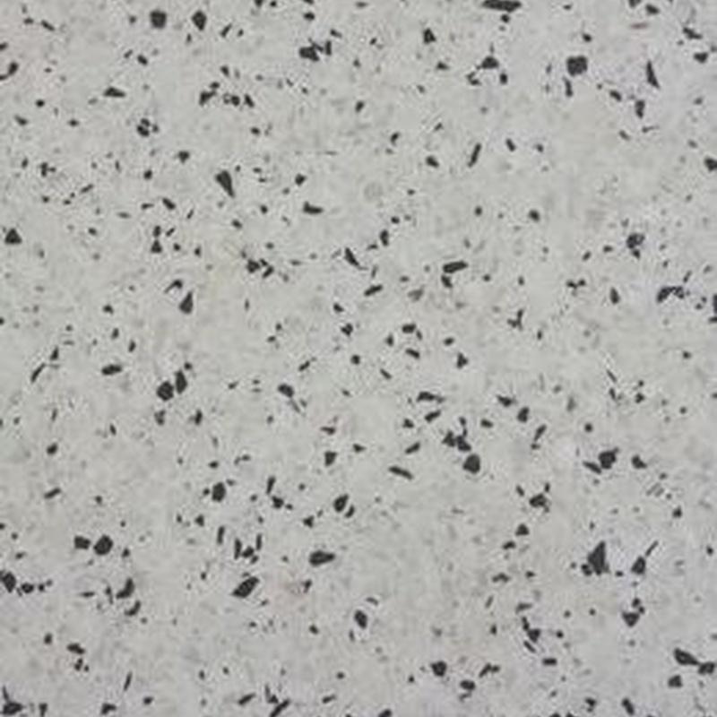 Pulido de granito natural: Servicios de Servipulidos
