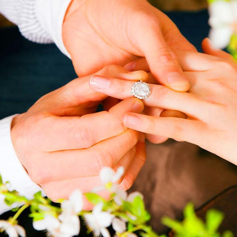 Abogado  Divorcios: Servicios de Esmeralda Cuadro Palacios