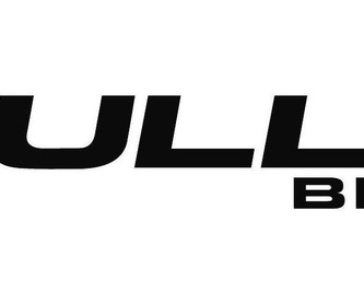 BULLS E-CORE EVO AM DI2 27.5+:  de E-Bike Guadarrama