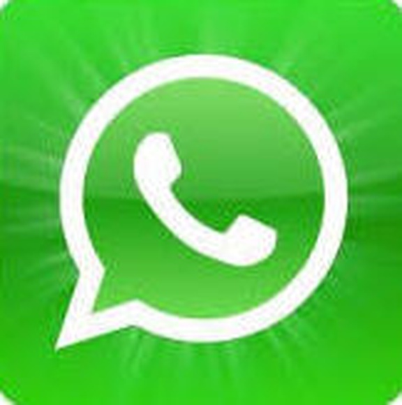 Whatsapp }}