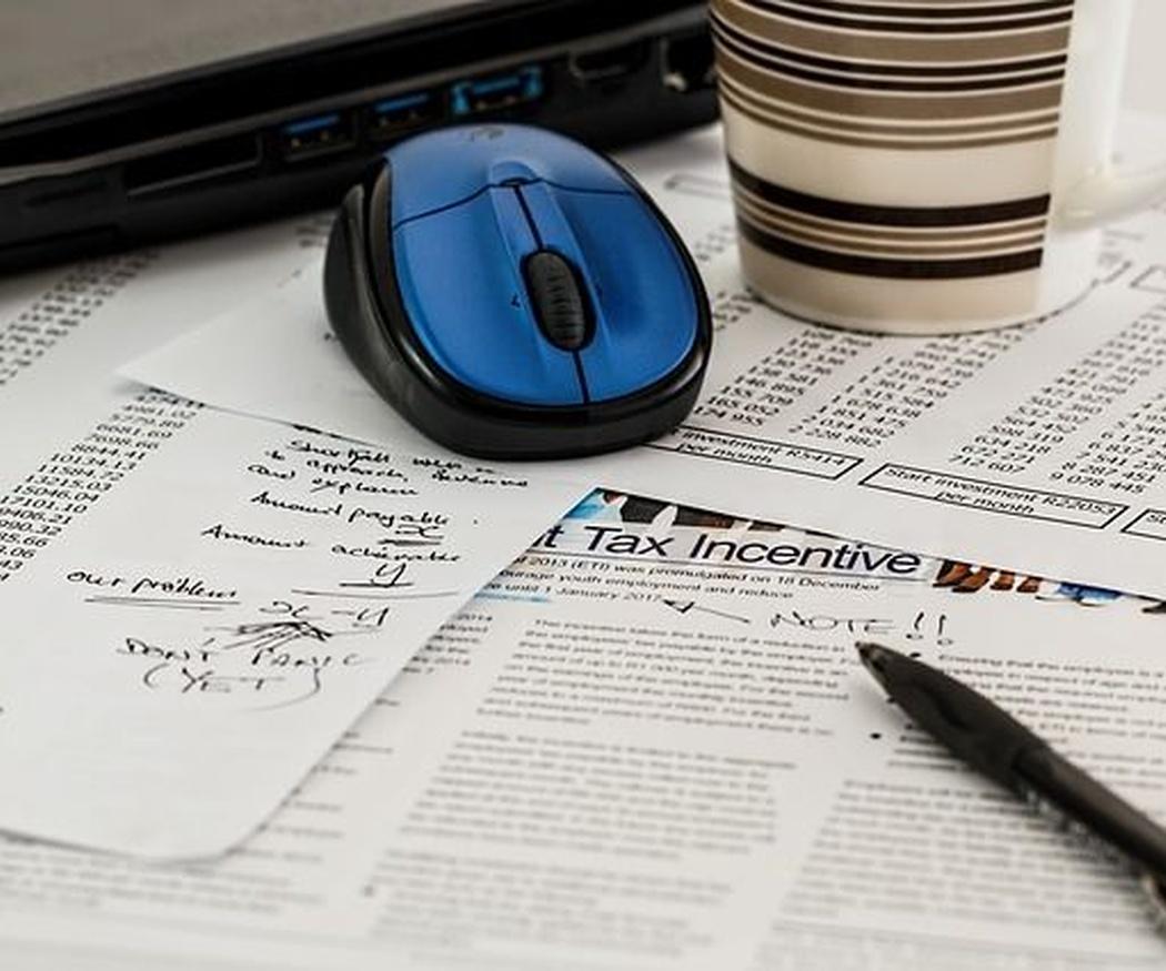 Cómo hacer para pagar menos impuestos