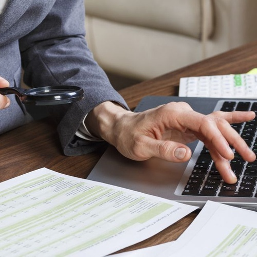 Asesoramiento fiscal en Torrevieja