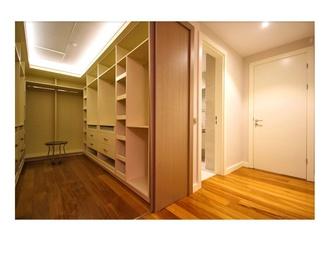 Muebles de cocina: Muebles de Expococina