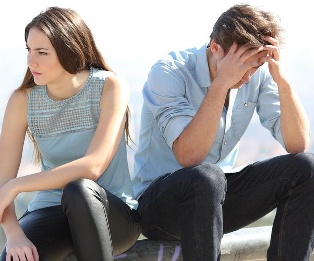 Actitudes de un buen abogado de divorcios