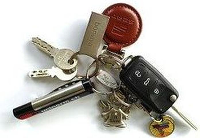 copia de llaves en tenerife