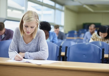 Preparación examen First en 5 meses