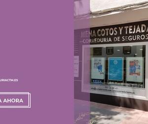 Seguros de salud en Marbella | Mena Cotos y Tejada Correduría de Seguros
