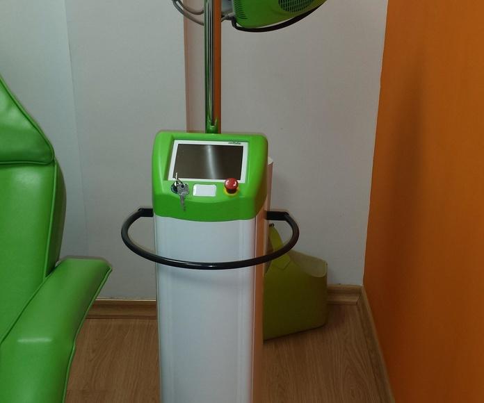 Tratamiento Facial Hidratante: Tratamientos Personalizados de Belleza+Estética Tacoronte