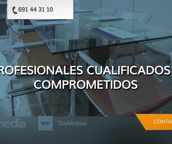 Asesoría de empresas en Las Palmas | Legalius