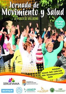 Jornada Social y Cultural en La Pobla de Vallbona