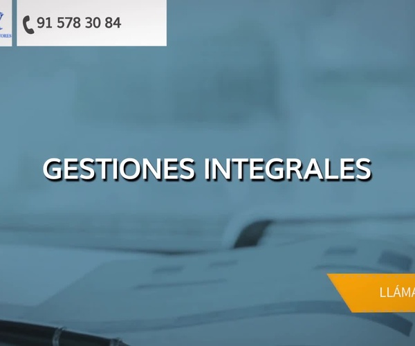 Asesoría fiscal en Goya, Madrid | Easy Asesores y Consultores