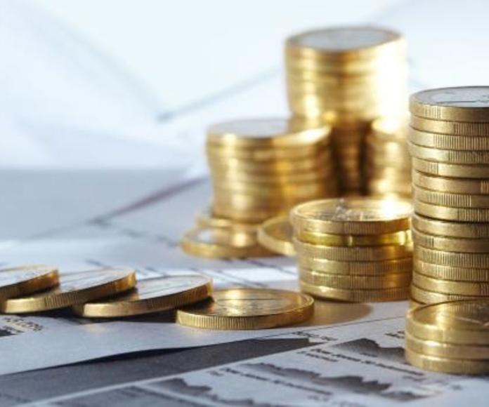 Seguro de Vida Allianz Ahorro: Servicios de Pons & Gómez Corredoria d'Assegurances