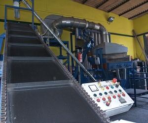 Compra de metales en Palma de Mallorca: Metales Pérez