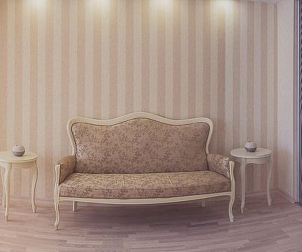 ¿Por qué puede convenir un sofá a medida?