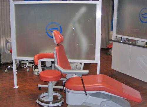 Fotos de Dentistas en San Fernando   Odontología Integral Fernando Román