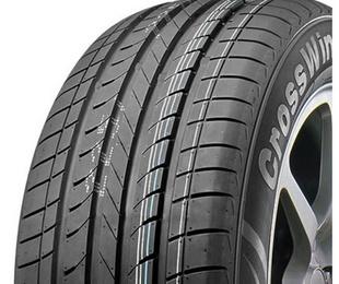 Neumáticos 185-70-R14