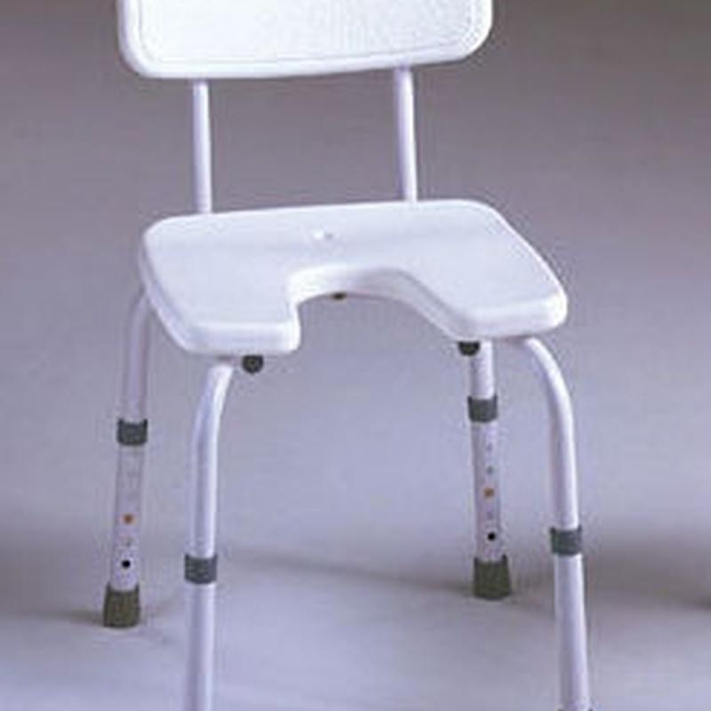 silla Samba asiento U