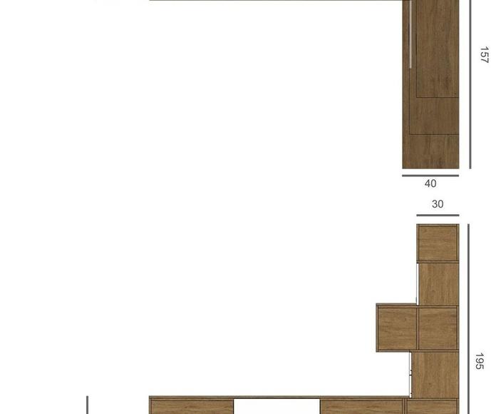 SALÓN IH184: Productos de Crea Mueble