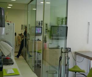 Veterinaria 24 hs en Mollet | Clínica Veterinaria Movet