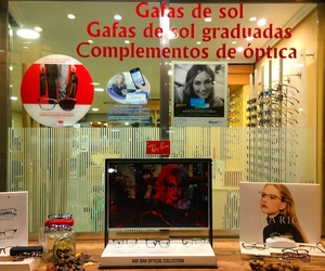 Gafas graduadas baratas en Lugo