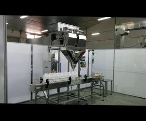 Fabricantes de maquinaria de hostelería en Córdoba | Pymar