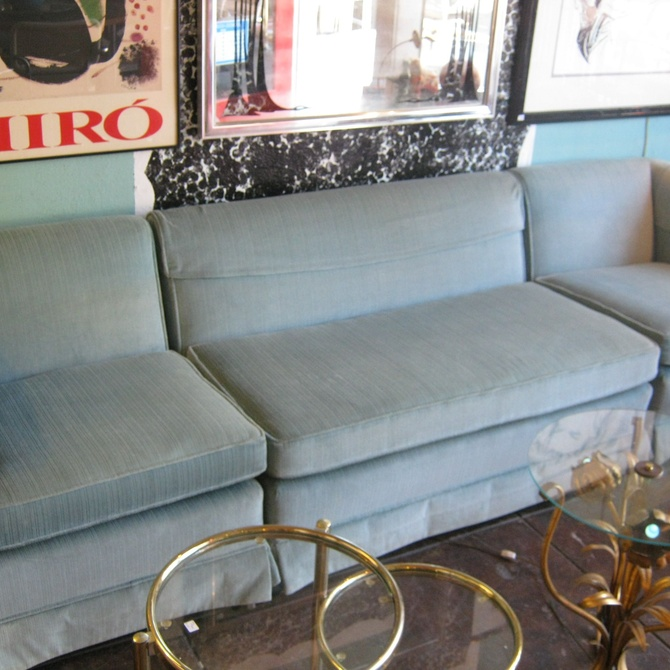 ¿Existe el sofá perfecto?