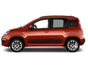 Alquiler de vehículos con reservas on line, confirmación inmediata