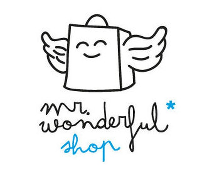 compritas cei menuts mr wonderful