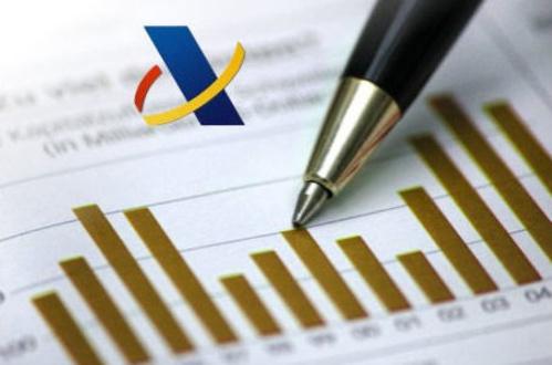 Ugarte Asociados - Asesorías de empresa en San Sebastian - Asesorías de empresa en en Donosti .