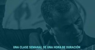 Clases de guitarra Interpretación y Sonido con Juan Diego Mateos