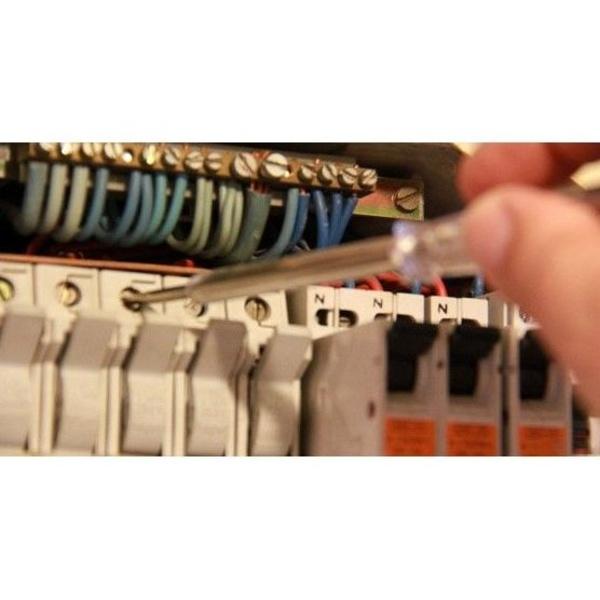 Telecomunicaciones: Servicios de Fecar