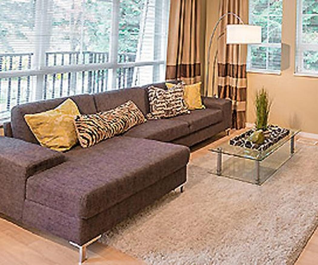 Limpieza de alfombras y moquetas