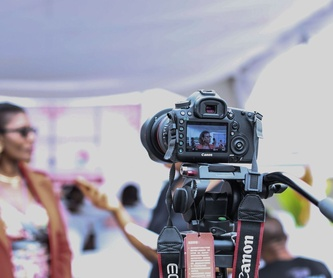 Azafatas de imagen: Servicios de Style Events