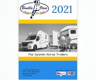 DESCARGAR CATÁLOGO 2021 BONILLA VANS
