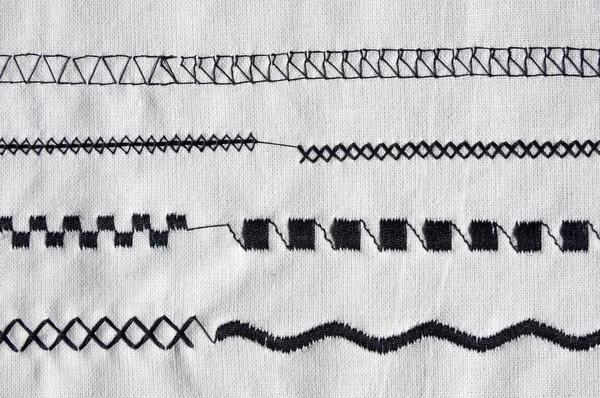 Venta de máquinas de coser Valencia