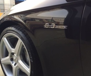 Taller de chapa del automóvil en Bonares, Huelva