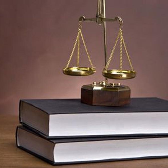 Claves de la Ley de Propiedad Horizontal