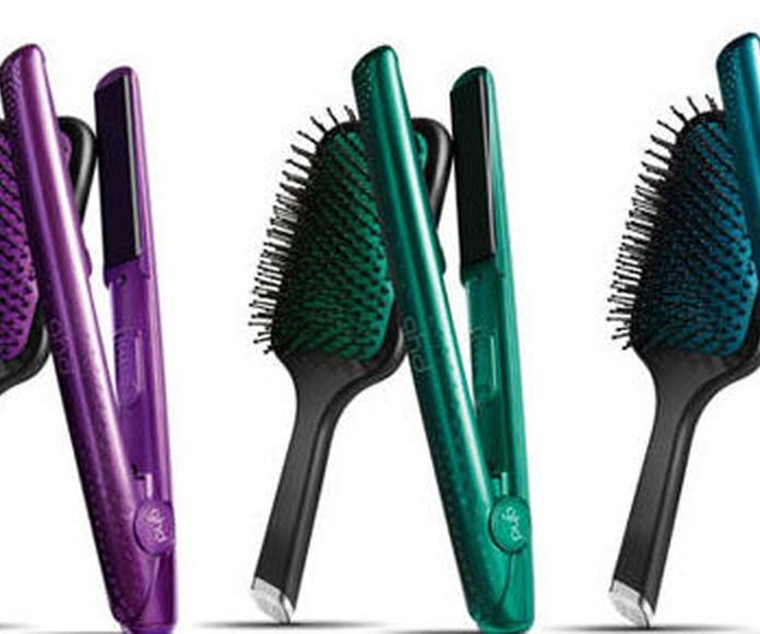 Productos de peluquería y estética: Catálogo de Alta Cosmética Maycre