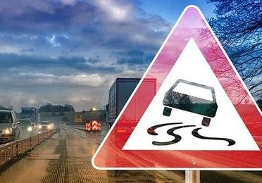 Accidentes de trafico- Seguros