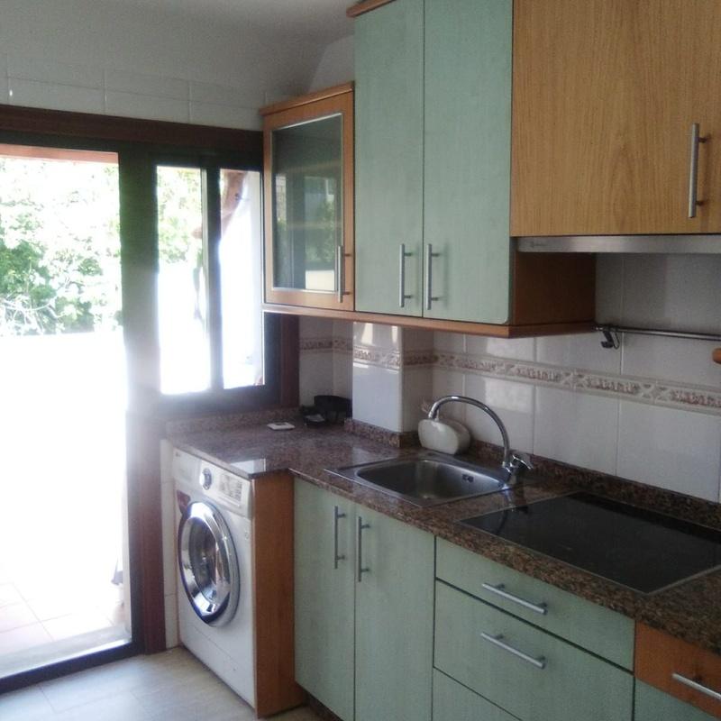 Ático en venta en Vigo. URGE VENTA: Inmuebles de Céltico Inmobiliaria