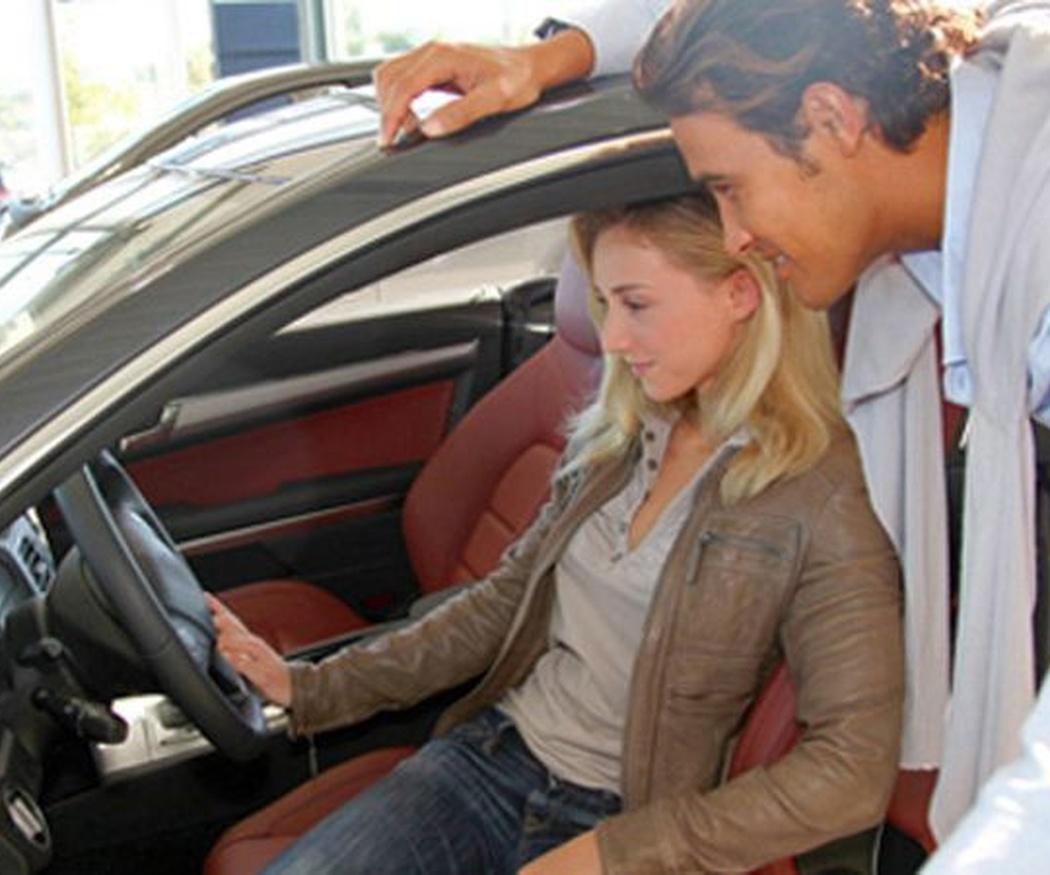 ¿Cómo se tramita la baja definitiva de un coche?