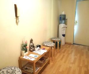 Galería de Terapias naturales en Sabadell | Elena Tamayo Terapies