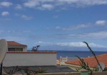 Apartamento en Sueño Azul, Callao Salvaje, 295.000€
