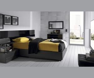 Muebles y decoración en Seseña, Toledo