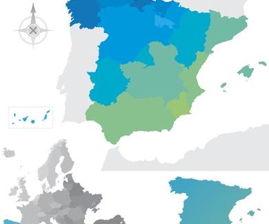 Mapas misiológicos II