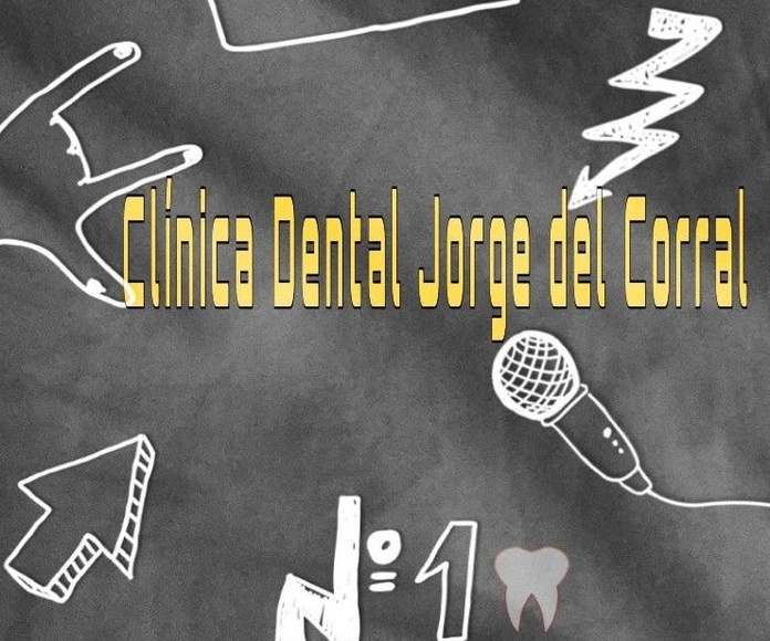 dentistas en Madrid,clínicas dentales en Madrid