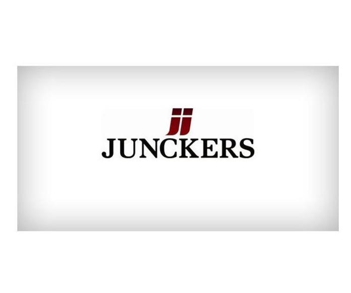 Tarimas Macizas Junckers en Vallecas.: Tarimas y Parquet de Pavimentos Momblán