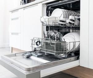 Los mejores lavavajillas dependiendo de tu restaurante