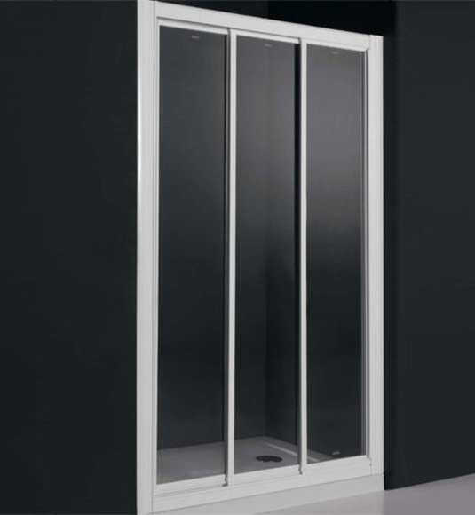 Standard: Catálogo de LMC Glass